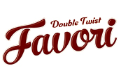 FAVORİ DOUBLE TWIST