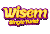 WİSEM SINGLE TWIST